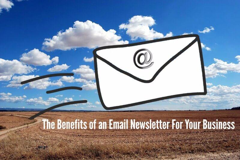 email flying envelope