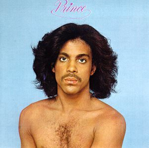 Prince self titled album